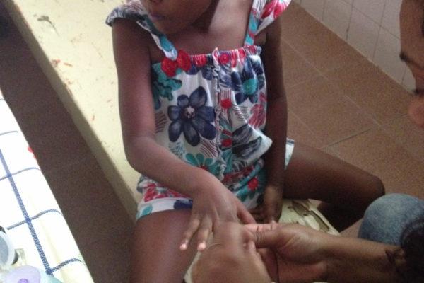 Dia da Beleza Orfanato Santo Antônio (7)